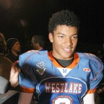 Westlake Warriors Ranked 7th in CA and 39rd Nationally